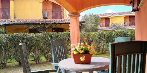 Casa Del Giunco bild9