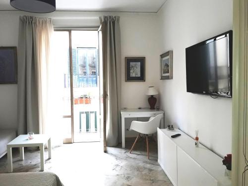 . Appartamenti Corso Vittorio
