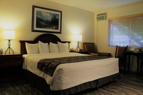 Big Pines Mountain House - Lake Tahoe, CA CA 96150