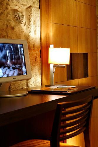 Foto - Hotel Altaïr