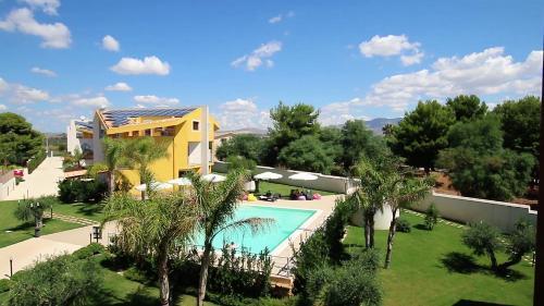 . BfB Residence San Marco