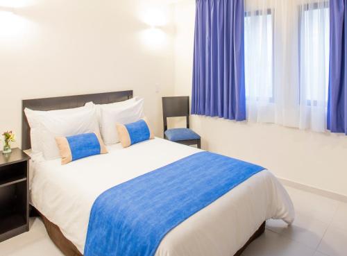 Hotel Hotel Señorial