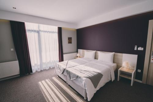 Hotel Nova Bentbasa