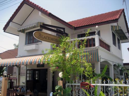 Srikrung Guesthouse photo 6