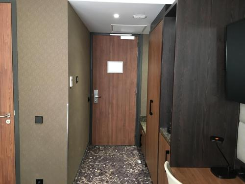Hotel Levell photo 13
