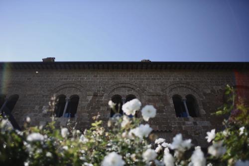 Rocca Ripesena 67, Orvieto, 05019, Italy.