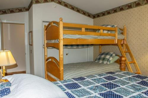 044 Stargazer Home