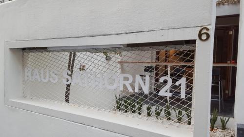 Haus Sathorn 21 photo 8