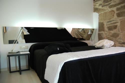 Suite - Uso individual Posada Real La Pascasia 45