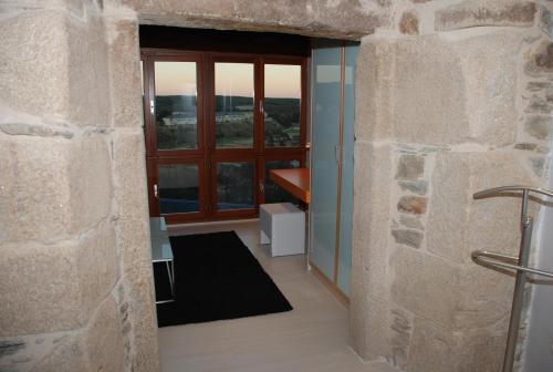 Suite - single occupancy Posada Real La Pascasia 44