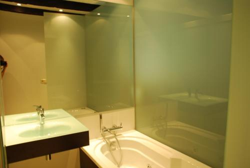 Suite - single occupancy Posada Real La Pascasia 40