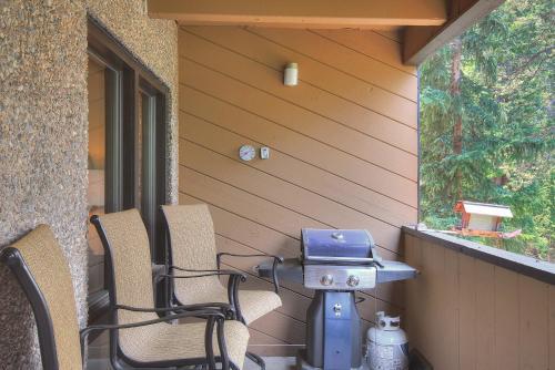 Cm336 And Cm331 Copper Mtn Inn Condo - Copper Mountain, CO 80443