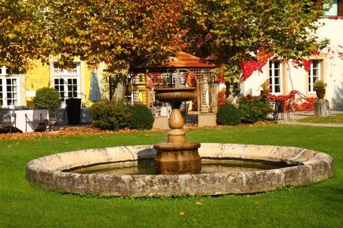 533 rue du Bois de Candie, 73000, Chambéry, France.