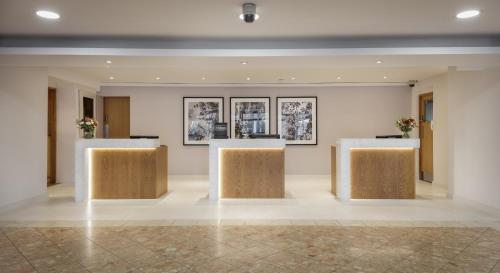 Hilton London Watford - Photo 7 of 31