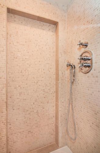 Apartment Penthievre photo 9