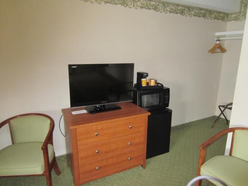 Flagship Inn - Boothbay Harbor, ME ME 04538