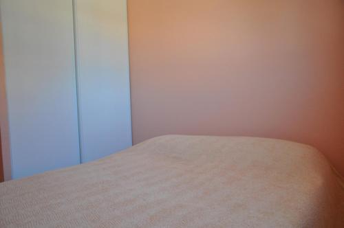 . Appartement pour 2/3 pers. au centre de Lacanau Océan - 2059