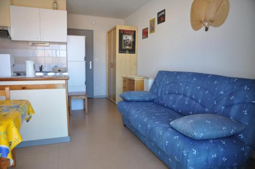 . Appartement tout proche plage et commerces - 2057