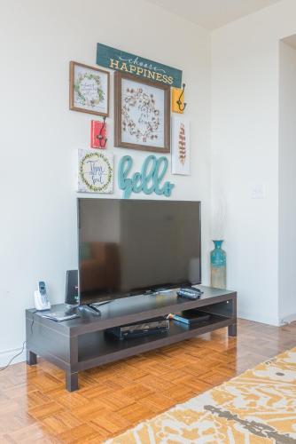 Home Away Apartments At Washington Blvd. - Jersey City, NJ 07310