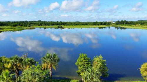 Home Sweet Home - Orlando, FL 73073
