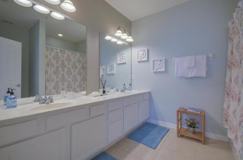 Casa Bonita - Orlando, FL 73073