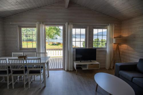 Kinsarvik Camping - Photo 8 of 51