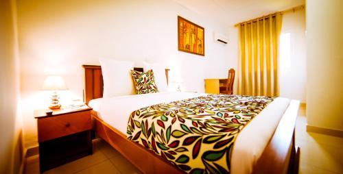 . Hotel Adagio