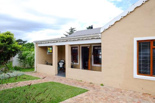 Onrus Cottage