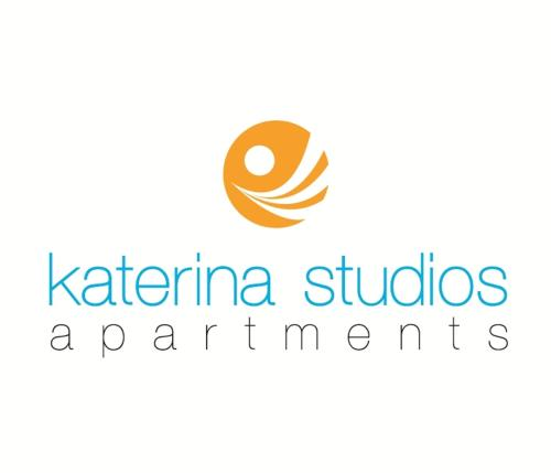 . Studio Katerina