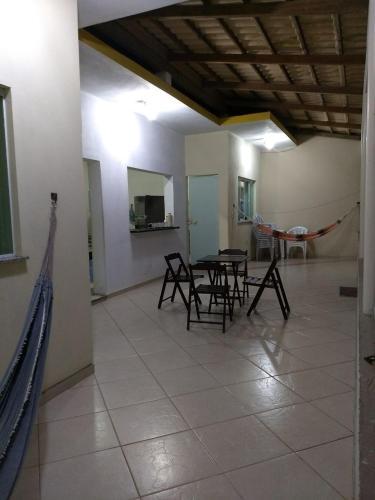 . Casa Praia Alcobaça Bahia