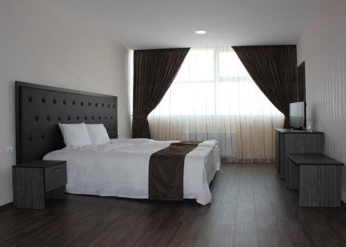 . Family Hotel Silistra