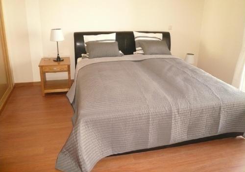 Opomar 2 bed Apt SM By Pola, Alcoutim