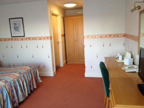 Louisa Lodge & Purbeck House Hotel picture 1 of 49