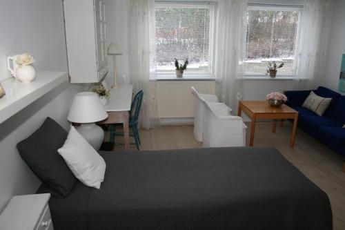 Bed & Kitchen Rugbjergvej, 8260 Stavtrup