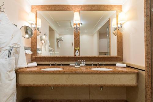 Belmond Grand Hotel Europe - 13 of 130