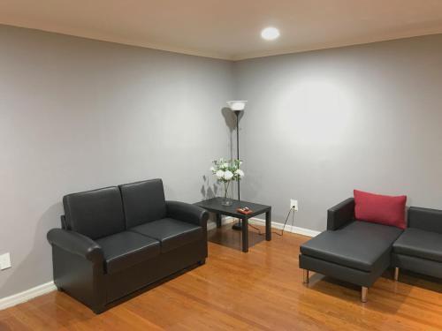 Garden Plaza 1bdr - Secaucus, NJ 07094