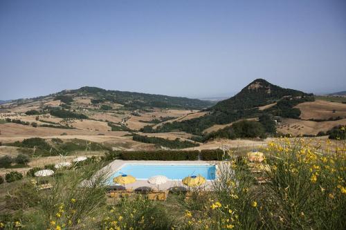 . Agriturismo Villa Felice