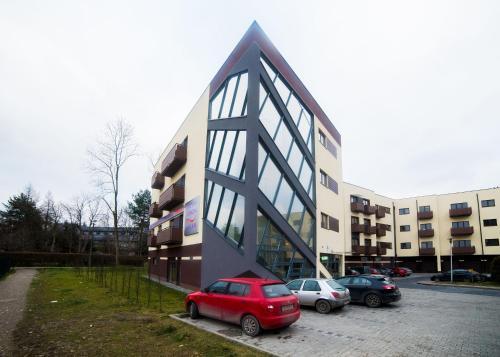 Saline Apartments - Photo 7 of 19