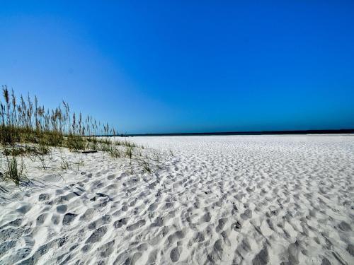 . Palm Place 2 - Coconut Palm Beach getaway 623