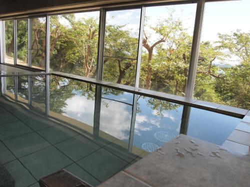 Hotel Innoshima