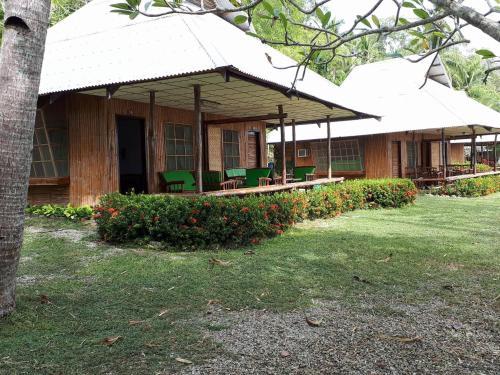 picture 2 of Costa Aguada Island Resort