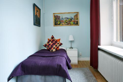 Hotel Hornsgatan photo 6