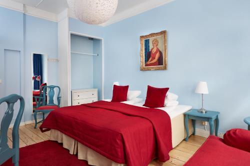 Hotel Hornsgatan photo 8