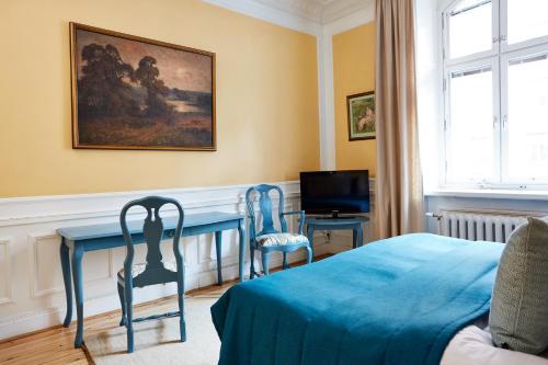 Hotel Hornsgatan photo 17