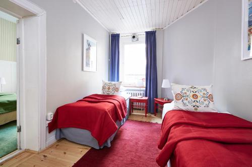 Hotel Hornsgatan photo 31
