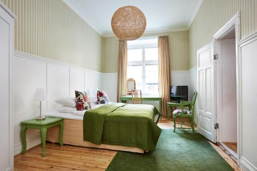 Hotel Hornsgatan photo 37
