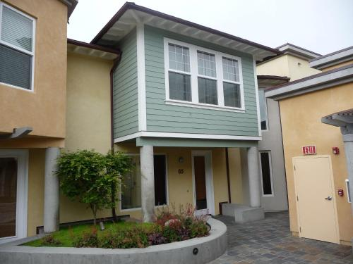 65 San Miguel Three-Bedroom Apartment - Avila Beach, CA 93424