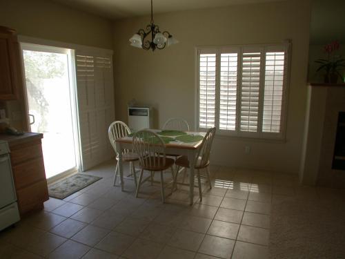 353 McCarthy #1 One-Bedroom Apartment - Oceano, CA 93445