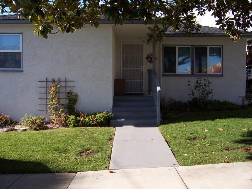 369 Stimson Three-Bedroom Holiday Home - Pismo Beach, CA 93449
