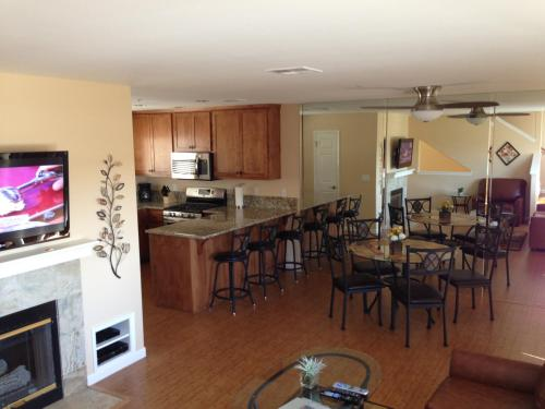 177 Ocean View Three-Bedroom Apartment